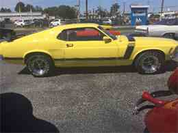 Picture of '70 Mustang - COA9