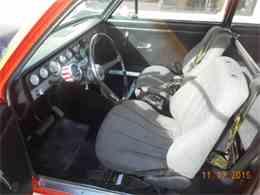 Picture of '68 Rambler - COAG
