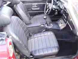 Picture of 1974 MG MGB - $7,500.00 - CNDB