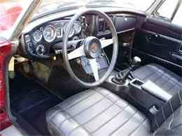 Picture of 1974 MG MGB located in Texas - $7,500.00 - CNDB