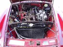 Picture of 1974 MGB located in Houston Texas - $7,500.00 Offered by ANX Motors Inc. - CNDB