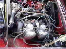 Picture of '74 MG MGB - $7,500.00 - CNDB