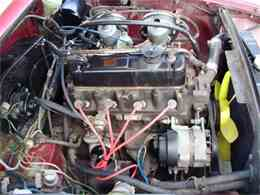 Picture of '74 MGB located in Texas - $7,500.00 Offered by ANX Motors Inc. - CNDB