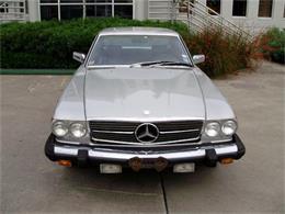 Picture of '81 SLC - COM4