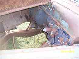 Picture of '41 Convertible - CNDU