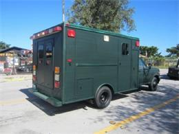 Picture of '93 Ambulance - COPZ