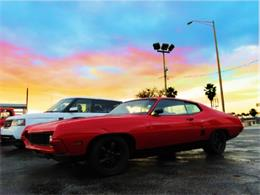 Picture of '70 Ford Torino - $27,500.00 Offered by Sobe Classics - COQ1