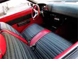 Picture of '70 Torino - COQ1