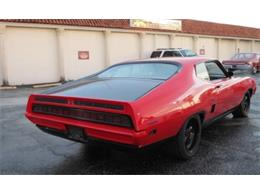 Picture of Classic '70 Torino located in Florida Offered by Sobe Classics - COQ1