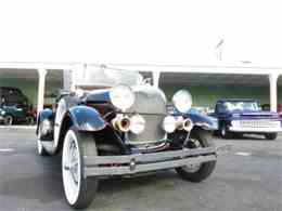 Picture of '29 Model A - COQ9