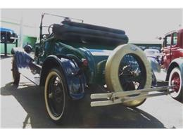 Picture of 1927 Model T - $28,500.00 Offered by Sobe Classics - COQA