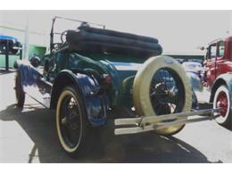 Picture of Classic 1927 Ford Model T Offered by Sobe Classics - COQA