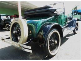 Picture of '27 Ford Model T located in Miami Florida Offered by Sobe Classics - COQA