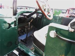 Picture of Classic '27 Ford Model T - COQA
