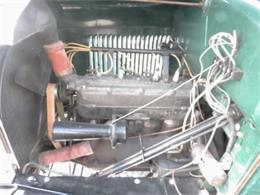 Picture of '27 Ford Model T located in Florida - $28,500.00 Offered by Sobe Classics - COQA