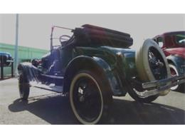 Picture of Classic 1927 Ford Model T - COQA