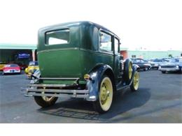 Picture of '31 Model A - COQB