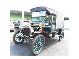 Picture of '14 Model T - COQD