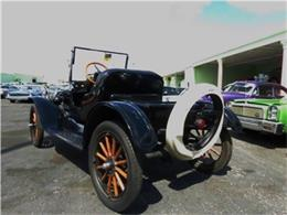 Picture of Classic 1921 Ford Model T - $18,500.00 Offered by Sobe Classics - COQE