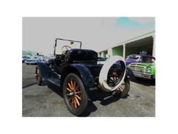 Picture of 1921 Ford Model T located in Florida - $18,500.00 Offered by Sobe Classics - COQE