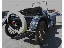 Picture of '21 Model T - COQE