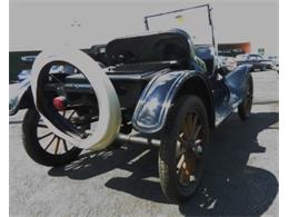 Picture of 1921 Ford Model T - $18,500.00 - COQE