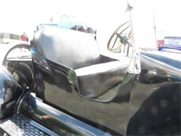 Picture of '21 Ford Model T - $18,500.00 - COQE