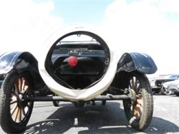 Picture of 1921 Model T Offered by Sobe Classics - COQE