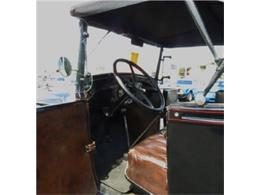 Picture of 1929 Model A - $28,500.00 Offered by Sobe Classics - COQF