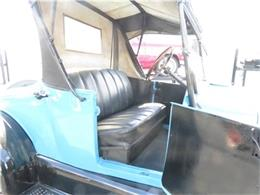 Picture of '26 Model T located in Florida - $24,500.00 Offered by Sobe Classics - COQK