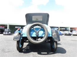 Picture of 1926 Ford Model T located in Miami Florida Offered by Sobe Classics - COQK