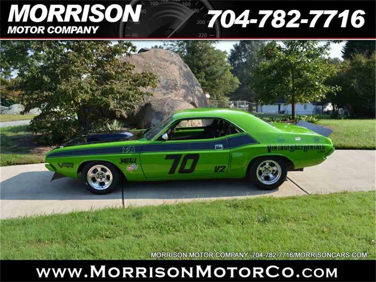 Classic Cars For Sale In Concord Ca