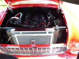 Picture of '55 Bel Air - CQ3D