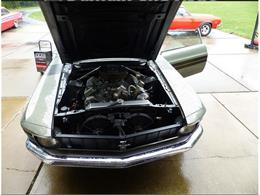 Picture of Classic 1970 Mustang - $70,900.00 - CQ3H