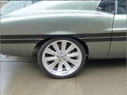 Picture of Classic '70 Ford Mustang - $70,900.00 Offered by Bantam City Rods - CQ3H