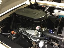Picture of '67 GT500 Offered by Classic Connections - CQ57