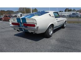Picture of '67 Shelby GT500 located in North Carolina - $275,000.00 Offered by Classic Connections - CQ57