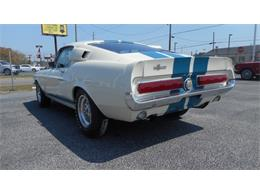 Picture of Classic 1967 Shelby GT500 - $275,000.00 Offered by Classic Connections - CQ57
