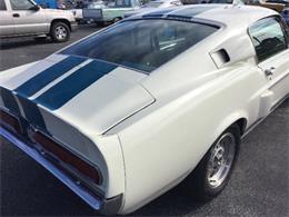 Picture of Classic 1967 GT500 - $275,000.00 - CQ57