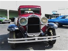 Picture of Classic '29 Model A located in Florida Offered by Sobe Classics - CR6W