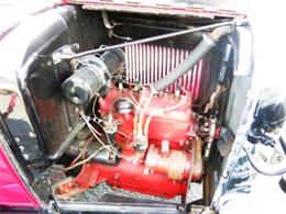 Picture of '29 Model A - $22,500.00 - CR6W