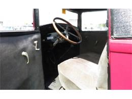Picture of Classic 1929 Ford Model A - $22,500.00 - CR6W