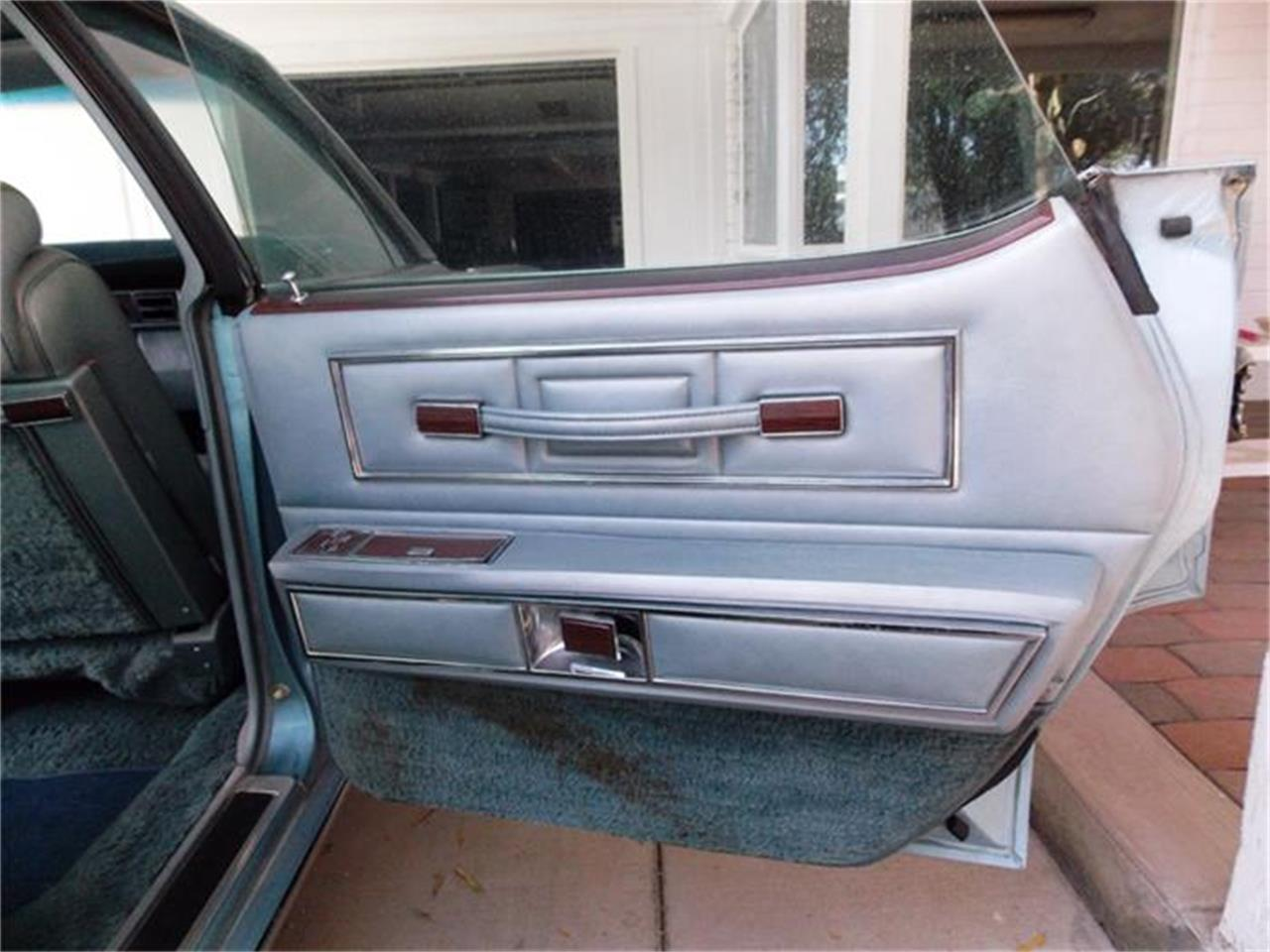 1973 Lincoln Town Car For Sale Cc 595214 Large Picture Of 73 Cr9q