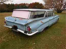 Picture of '60 Invicta - CRGV