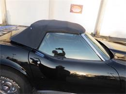 Picture of '74 Corvette - CRI8