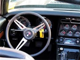 Picture of '74 Corvette located in Miami Florida - $32,500.00 - CRI8