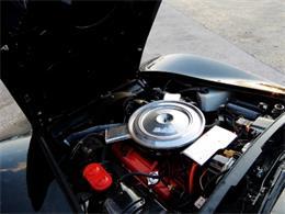 Picture of 1974 Chevrolet Corvette - CRI8