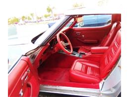 Picture of '78 Corvette Offered by Sobe Classics - CRIE