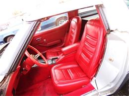 Picture of '78 Chevrolet Corvette Offered by Sobe Classics - CRIE