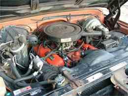 Picture of '72 Super Custom - CROG